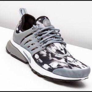 Nike Presto Shoes